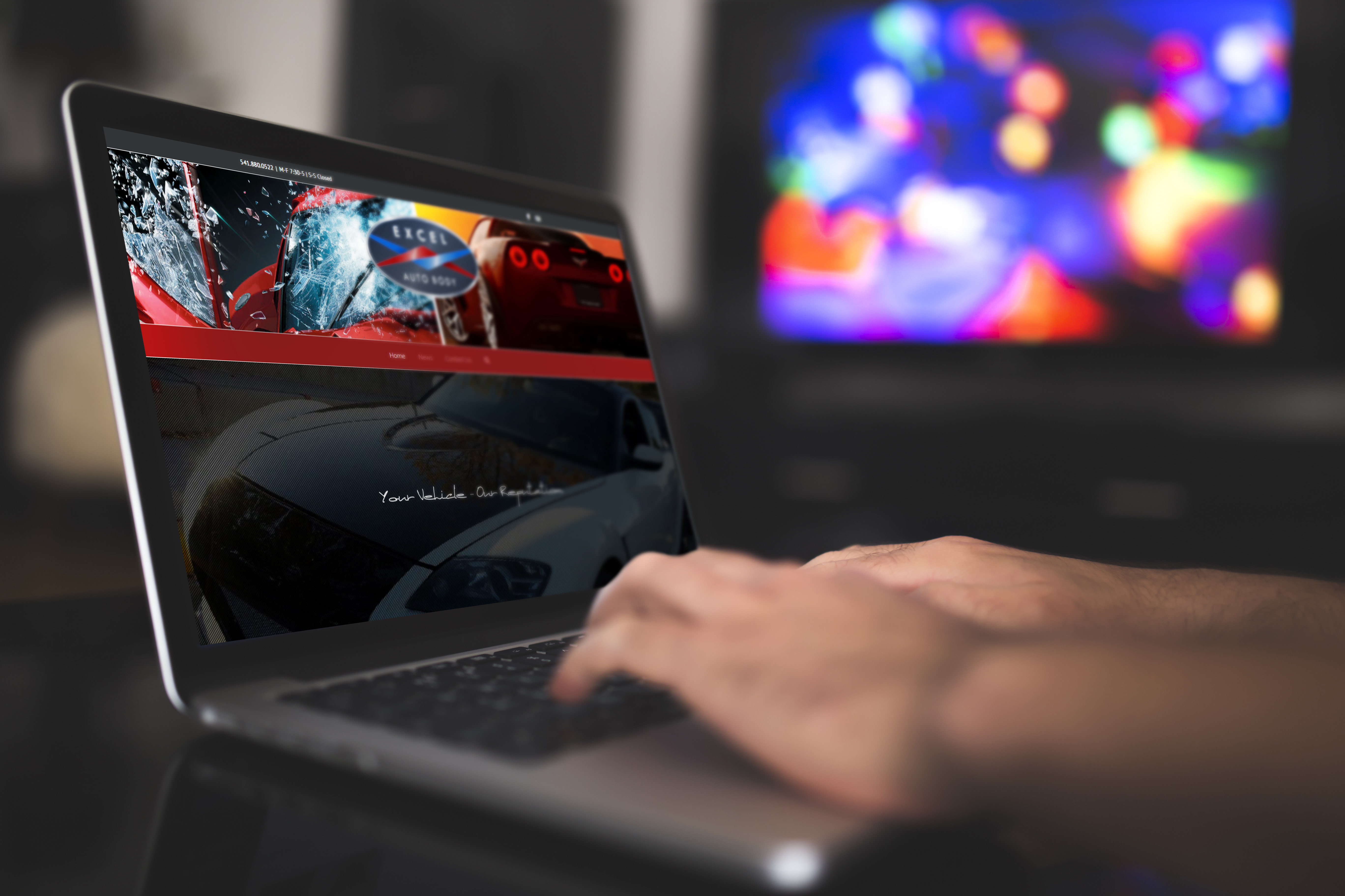 excel_laptop