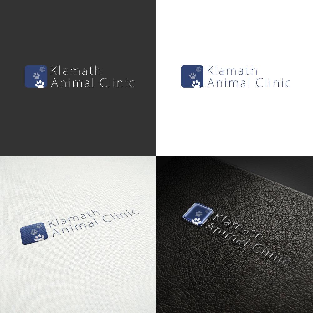Klamath Animal Clinic