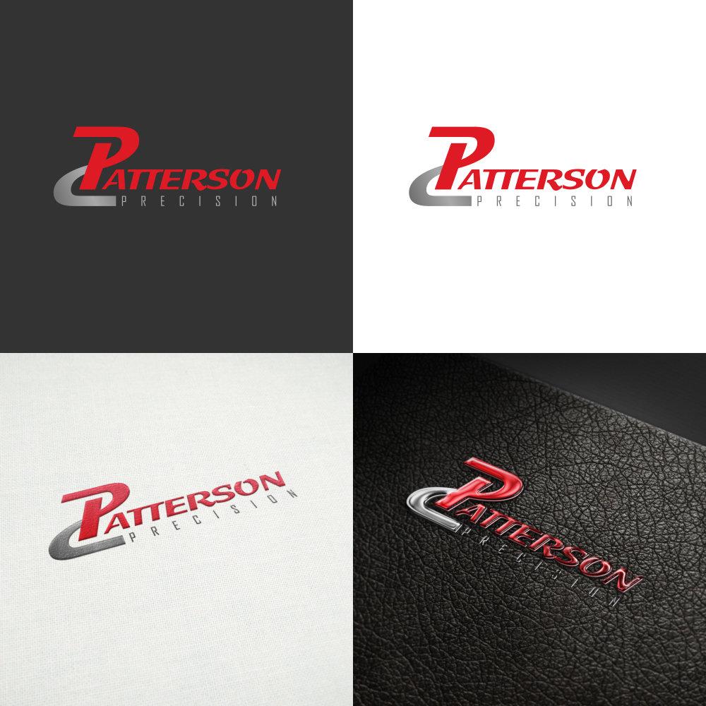 Patterson Precision