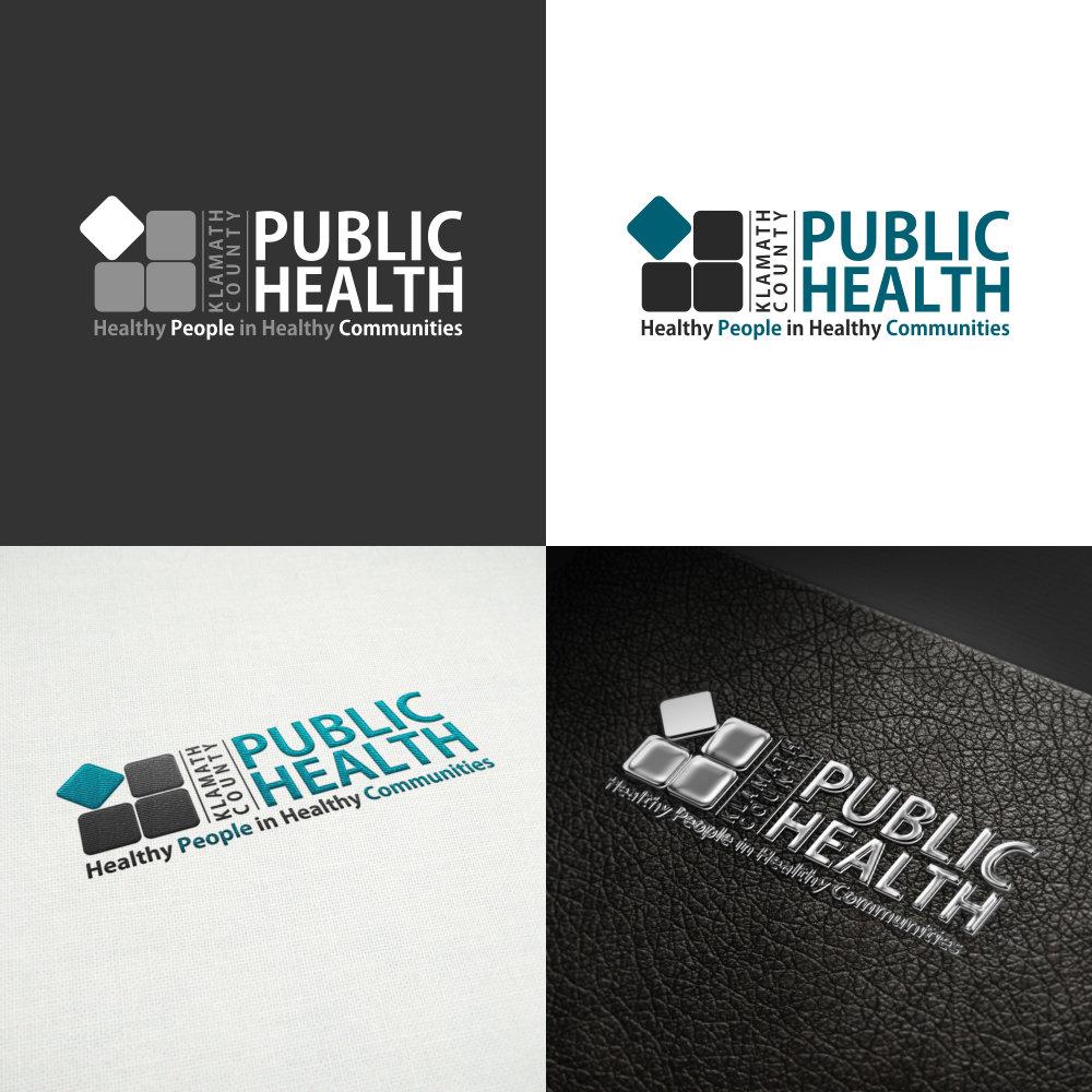 Klamath County Public Health