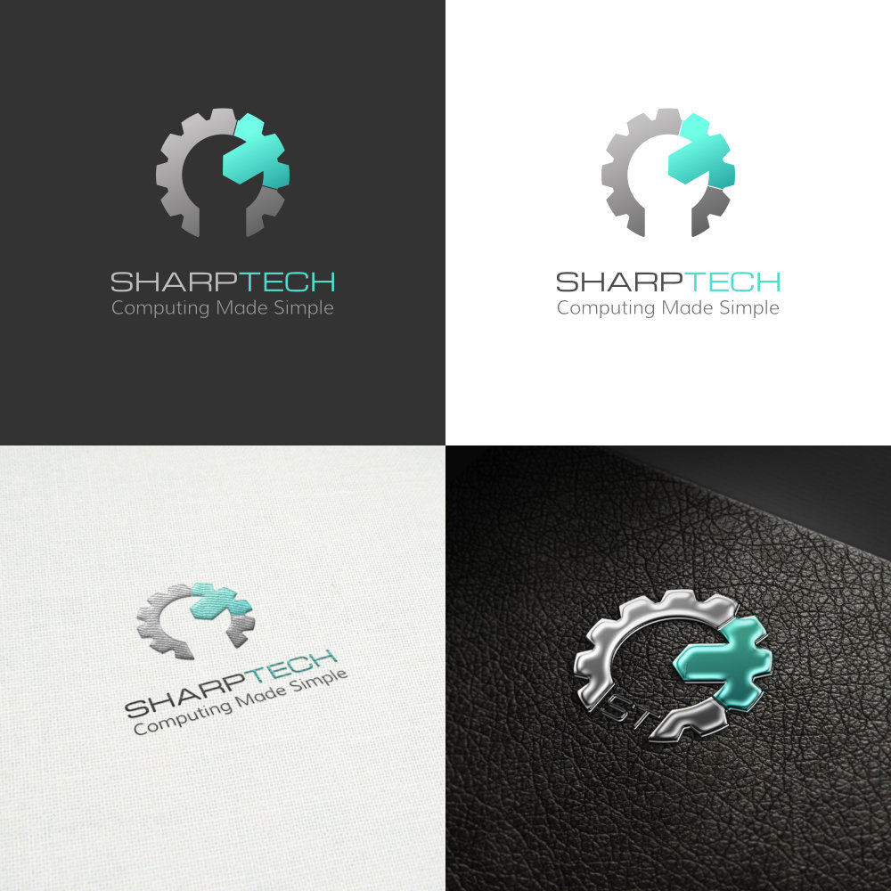 SharpTech